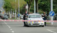 Теракт в Новой зеландии: Как это было? ВИДЕО
