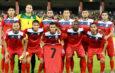Сборная Кыргызстана по футболу не поедет на Олимпиаду-2020