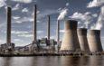 Узбекистан и Турция  планируют построить ТЭС