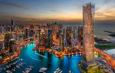 В Дубае «лучший учитель в мире» получил миллион долларов