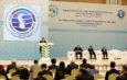 В Туркменистане состоится 1-й Каспийский экономический форум