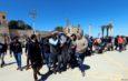 Конфликт в Триполи унес жизни 264 человек