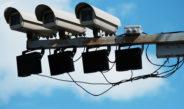 «Безопасный город»: Еще 19 камер подключат по Чуйской области