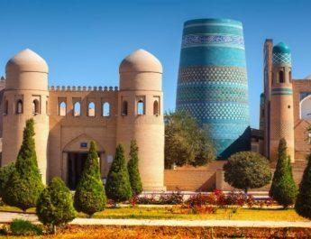 В Узбекистане создали программу по развитию института махалли