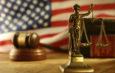 В США суд отклонил иск на $180 млн к Казахстану