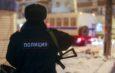 В Петербурге таджикские мигранты устроили массовую драку с топором