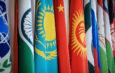В Бишкеке состоится Совещание министров культуры ШОС