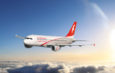 Air Arabia объявляет о прямом авиарейсе в Бишкек