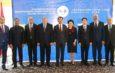 В Бишкеке прошло совещание министров культуры государств-членов ШОС