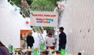 В Оше состоится «Шатер Рамадана — 2019»