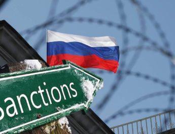 В США внесли проект новых санкций против России