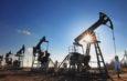 В Таджикистане нашли еще запасы газа и нефти