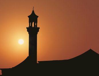 В Бишкеке появится Исламская академия