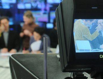 Минкультуры Кыргызстана оштрафовало семь телеканалов на 322 тыс сомов