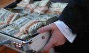 Индекс восприятия коррупции-2019: Кыргызстан занял 126-е место из 180
