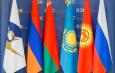 В Кыргызстане заработают пункты учета товаров в рамках торговли с ЕАЭС
