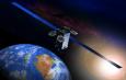 С 1 июня трансляция телеканала Азия ТВ осуществляется на новых частотах Azerspace-1