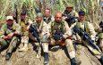 Le Figaro: Наемники Вагнера в центре российской игры в Ливии