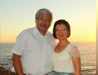 Кыргызский врач из Америки: В нашей клинике ни одного летального случая с COVID (интервью)