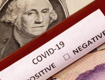 Власти США выделили Кыргызстану $2,5 миллиона для борьбы с COVID-19