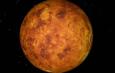 Миссия на Венеру может обойтись России в 16−17 млрд рублей