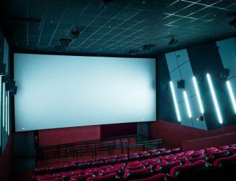 Минкультуры Кыргызстана просит разрешения возобновить работу кинотеатров