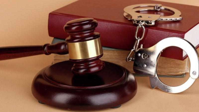 В Узбекистане осквернивший Коран мужчина привлечен к уголовной ответственности