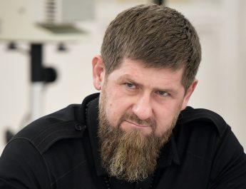 Ответ Рамзана Кадырова пресс-секретарю Путина: «Молча наблюдать, как безбожники глумятся над религией, я не смогу и не собираюсь!»