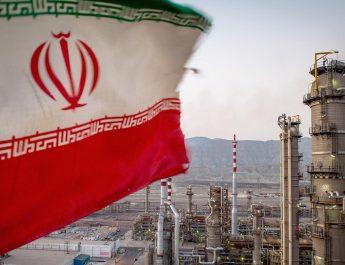 Тегеран ускорит рассмотрение проекта ядерной деятельности