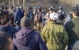 ГКНБ КР прокомментировало задержание кыргызстанцев в Таджикистане