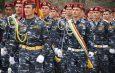 В Таджикистане вводят платный ускоренный курс воинской службы