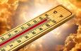 В Ташкенте побит температурный рекорд за последние три столетия