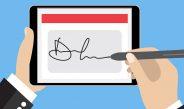 До 31 декабря кыргызстанцы могут бесплатно получить облачную электронную цифровую подпись