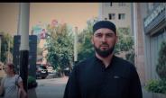Ломая стереотипы. В ГУВД Бишкека сняли социальный ролик о террористах