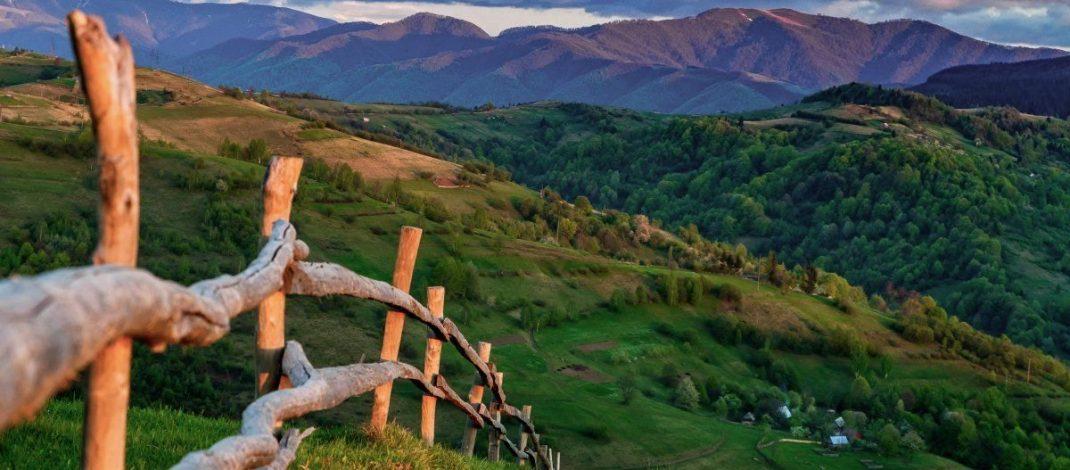 Погода в Кыргызстане на сегодня: без осадков
